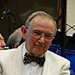 Peter Guntrip Crop
